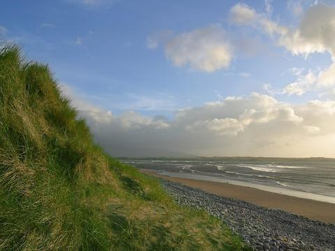 strandhill-ireland-photo--_smgpx10001x14634x1b638637a.jpeg